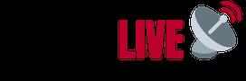 TOKYO LIVE! - News & Entertainment